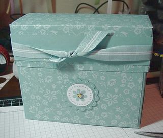 Stationerybox2