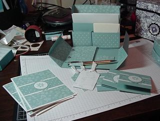 Stationerybox3