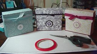 Stationerybox1