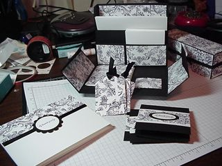 Stationerybox5