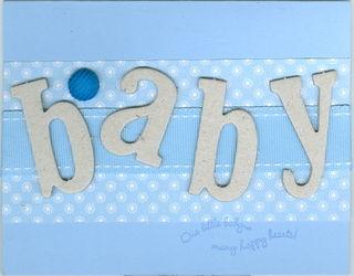 Babychipboard1