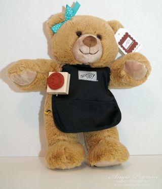 Build-a-bear-teddy-450x523