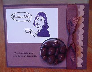Chocolatetreat1