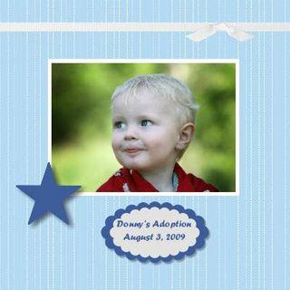 Donny's Adoption-001