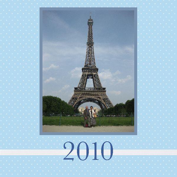 2010 Calendar-001