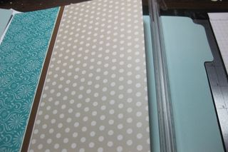 Thoroughly Modern File Folders 014