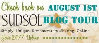 Blogtourb