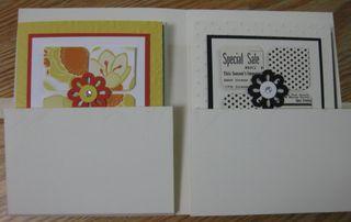 Card set 2'