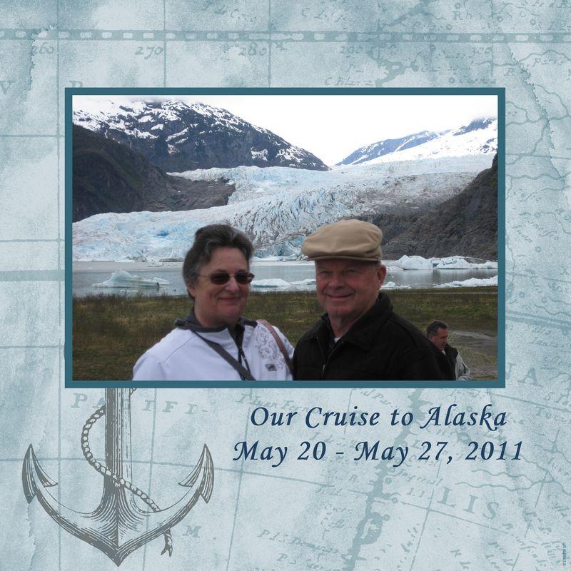 Cruise Album 2011-001