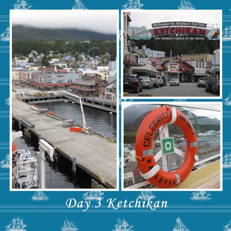 Cruise Album 2011-011