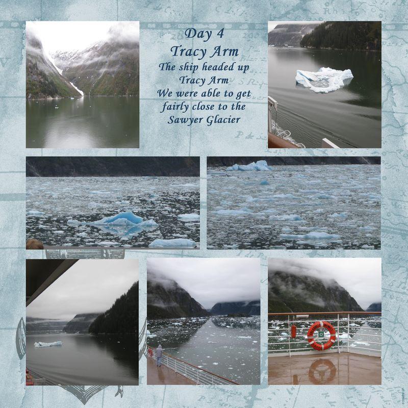 Cruise Album 2011-018