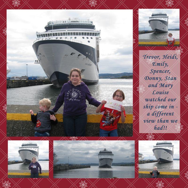 Cruise Album 2011-042