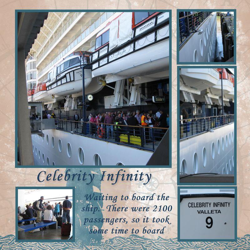 Cruise Album 2011-002