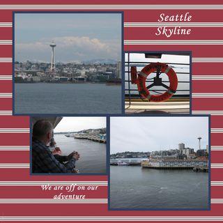 Cruise Album 2011-004
