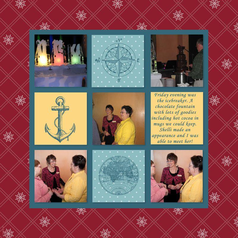 Cruise Album 2011-005