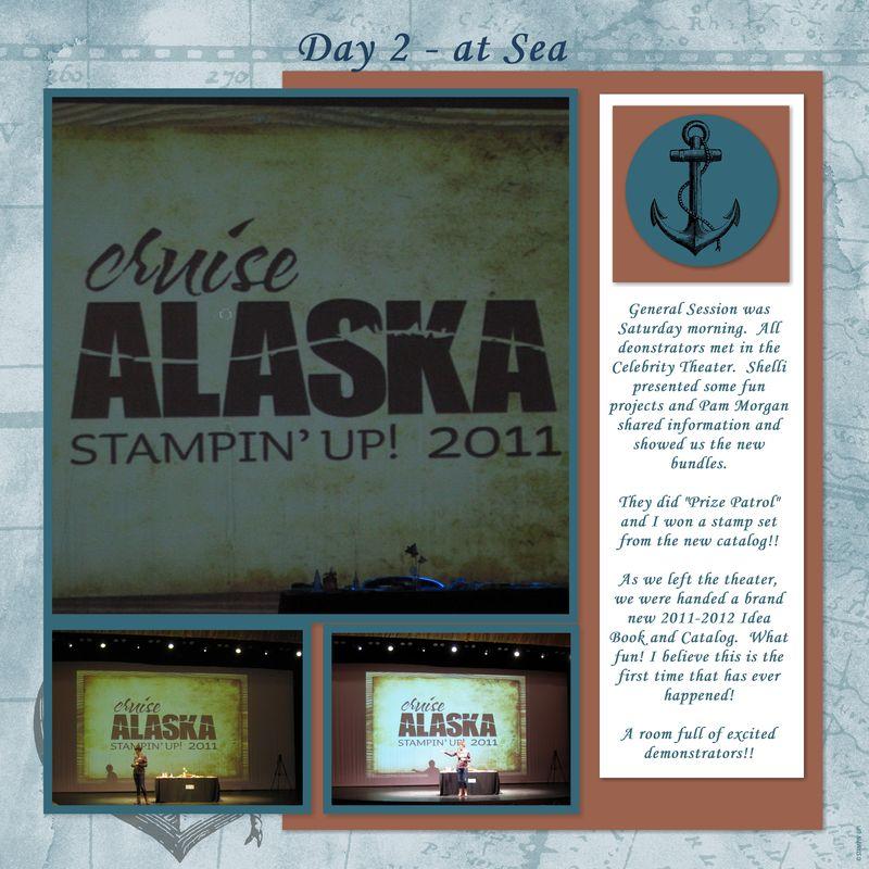 Cruise Album 2011-007