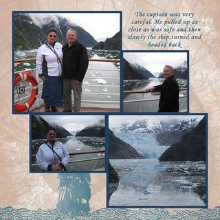 Cruise Album 2011-019
