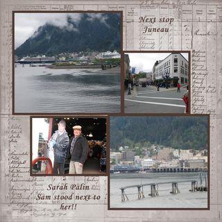 Cruise Album 2011-021