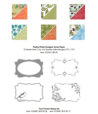 Four_Frames_and_Paisley_Petals_DSP