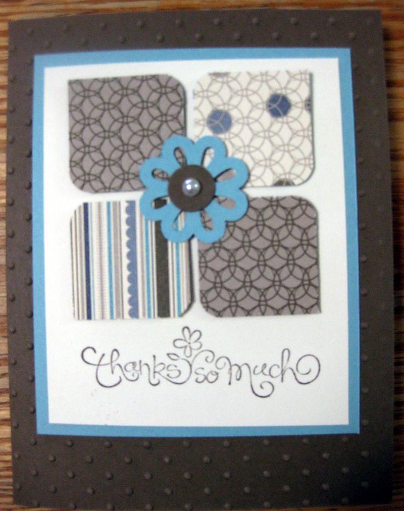 Card set 8