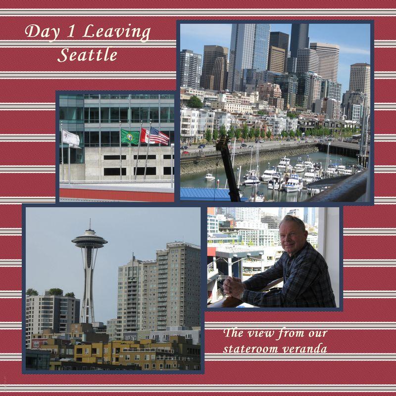 Cruise Album 2011-003
