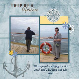 Cruise Album 2011-008