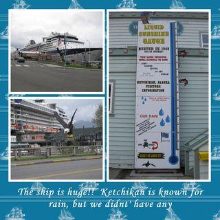 Cruise Album 2011-012