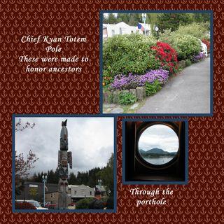Cruise Album 2011-014