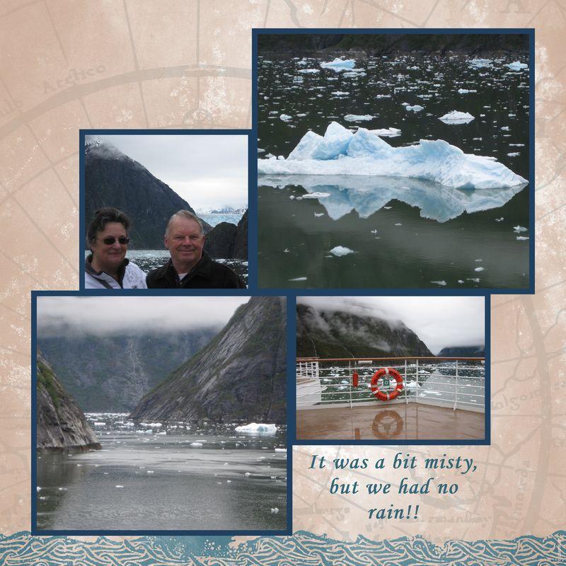 Cruise Album 2011-020