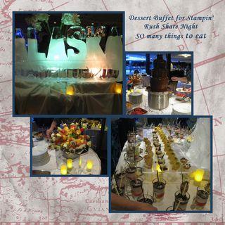 Cruise Album 2011-033