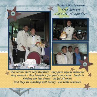 Cruise Album 2011-039