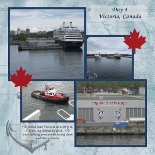 Cruise Album 2011-040