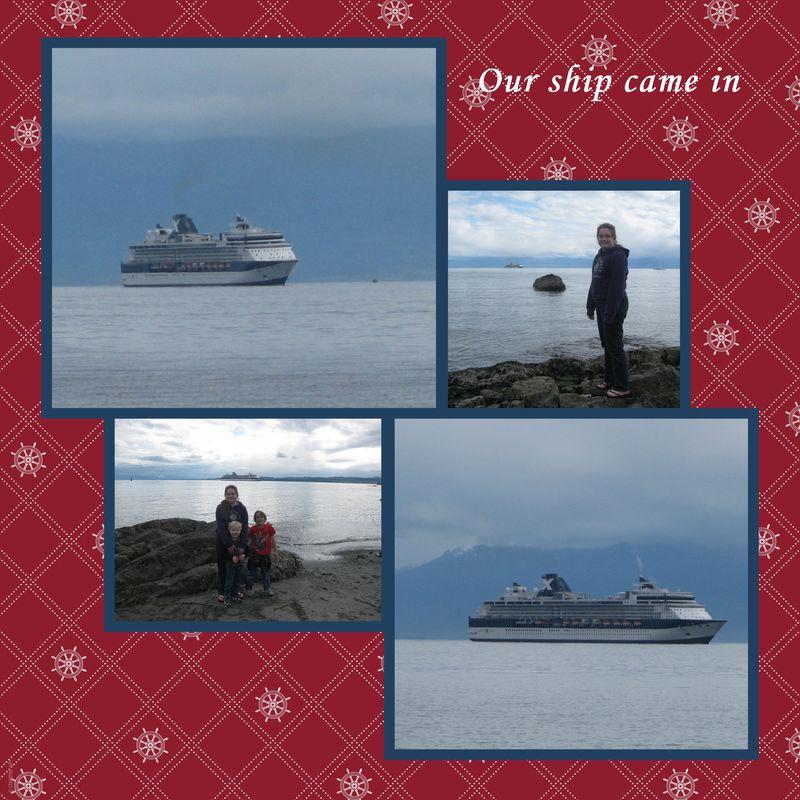 Cruise Album 2011-041