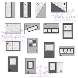 OSW3_12x12_Design2b_-_Card_Layouts