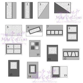OSW3_12x12_Design2b_-_Card_Layouts