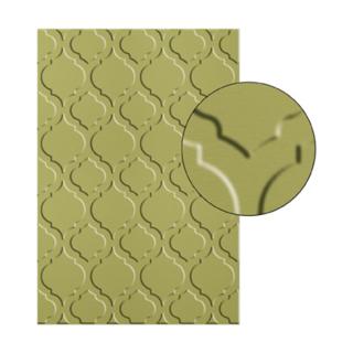 Mosaic EF