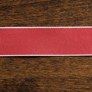 Cherry Cobbler Ribbon