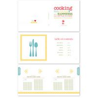 Mds recipes