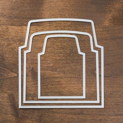 Envelopes Liners