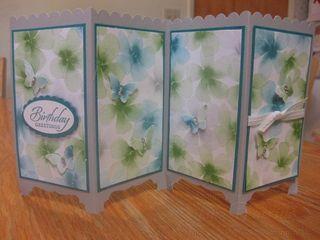 Three More Screen Divider Cards Jan S