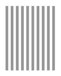 Stripes EF