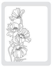 Flower Garden EF