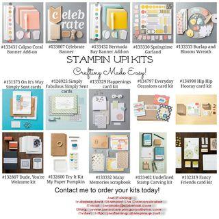Stampin-up-kits-feb-2014