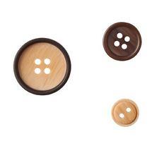 Naturals buttons