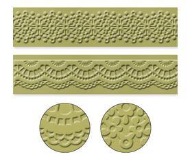 Delicate Designs EF