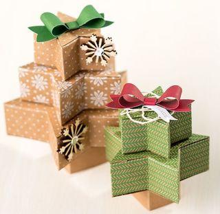 Many Merry Stars Kits 3