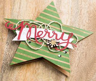 Many Merry Stars Kits 5
