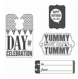 Day of Celebration