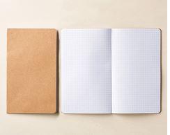 Kraft Journals