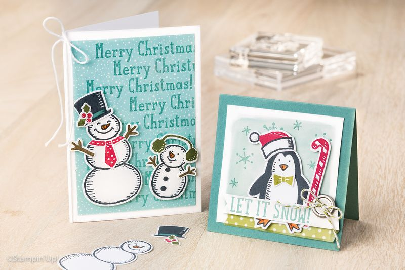 Holiday15_p33_a[1]